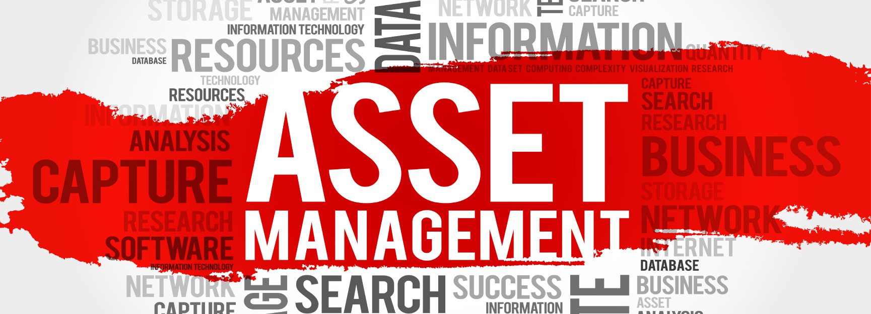 Control and administration of assets